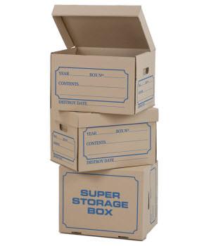 924_0037_Archive Box (optimised)